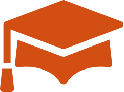 études / formations