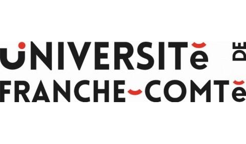 Université de Franche-Comté, Direction des Relations Internationales et de la Francophonie