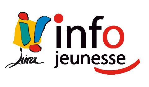 Information Jeunesse Jura Lons le Saunier
