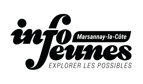 Info Jeunes Marsannay-la-Côte