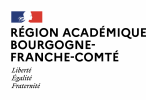 Région académique Bourgogne-Franche-Comté
