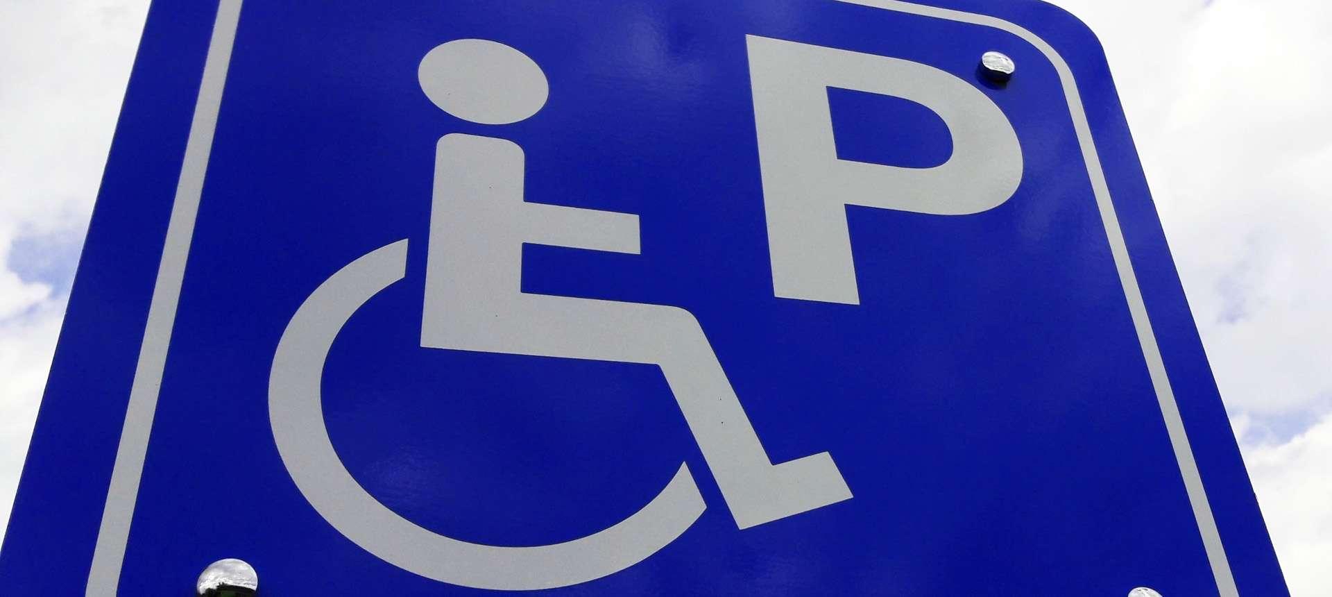 Enquête sur la mobilité des jeunes en situation de handicap