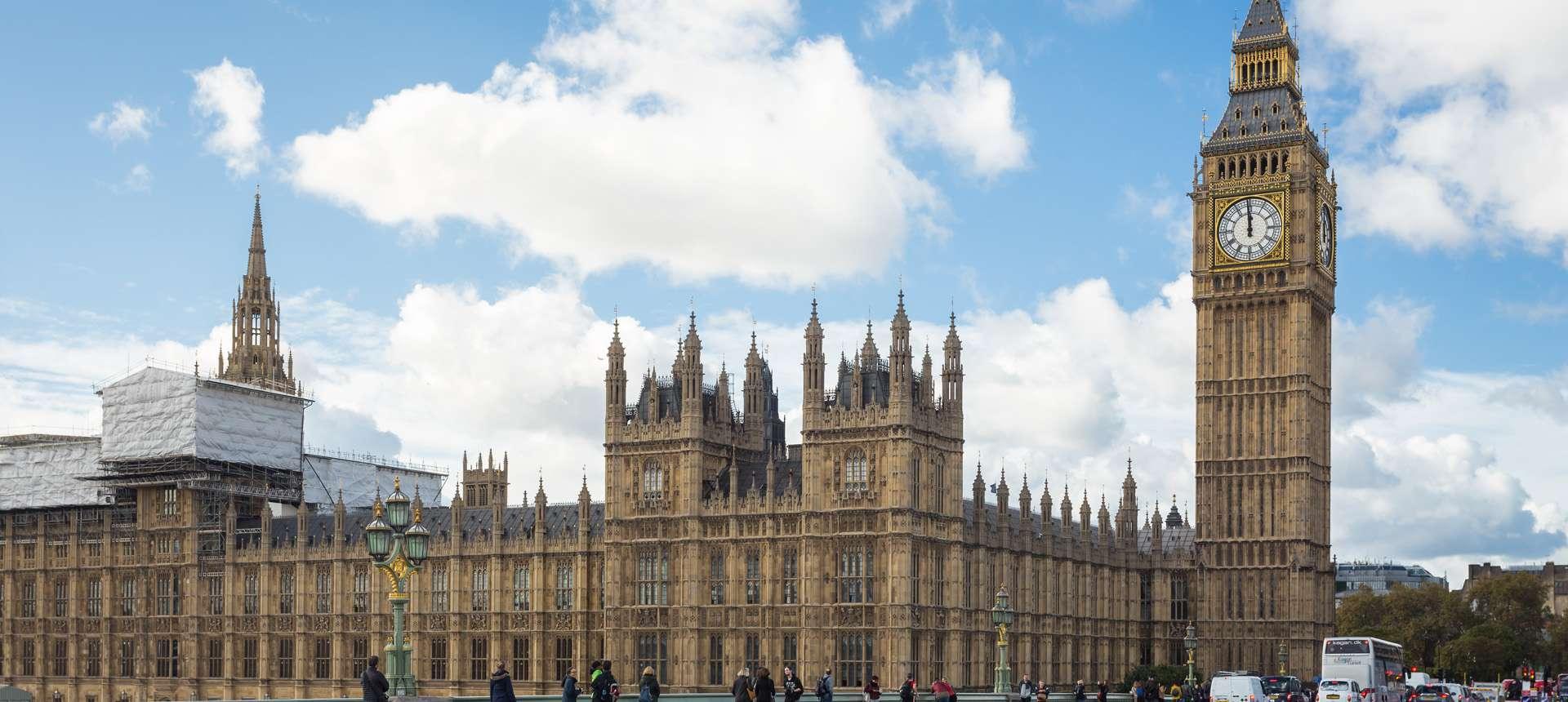 Bourse Entente cordiale Royaume-Uni