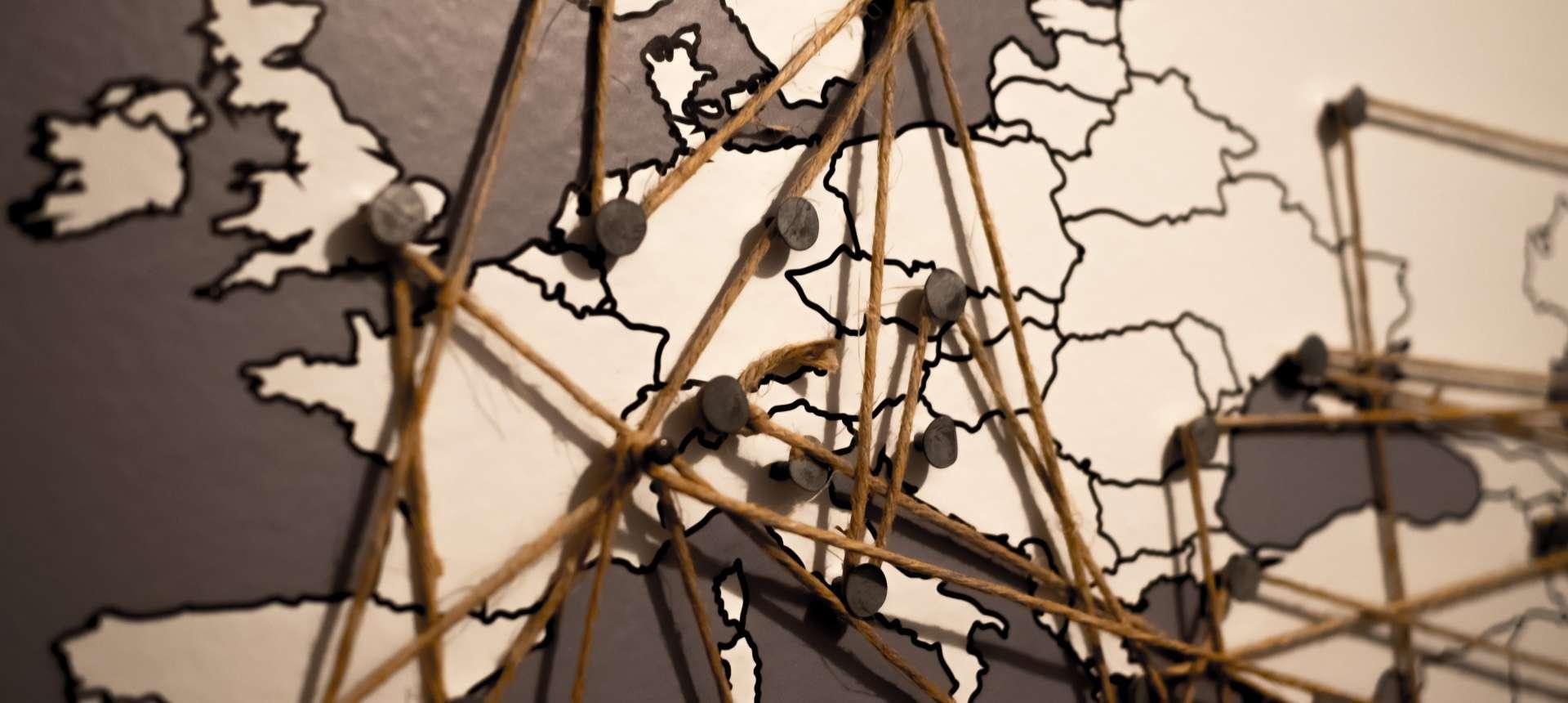 Programme Stages Monde : séance d'information le 7 octobre 2020 à Besançon