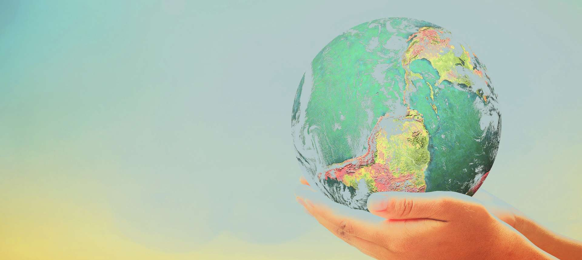 Stages Monde : infos et candidature