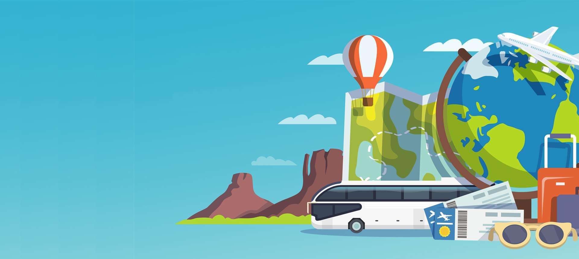 Stands d'information sur le portail Agitateurs de mobilité en Haute-Saône