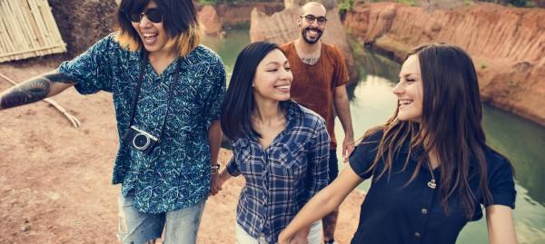 Pass à l'international le 21 février, les jeunes nivernais s'engagent dans la mobilité