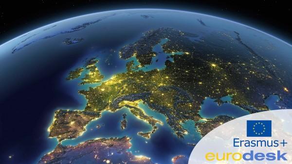 Time to Move édition 2020 en octobre en Bourgogne-Franche-Comté : pour partir en Europe et plus loin