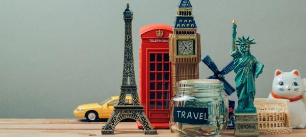 trouver un job d'été à l'étranger : le guide et les forums 2020 dans la région