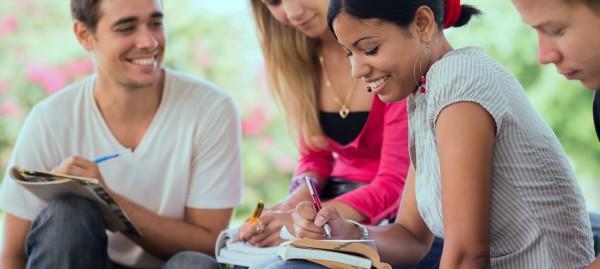 Jeunesse, mobilité & territoire : un nouvel outil d'évaluation