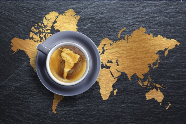 Retour des Cafés des langues en 2017, Brasserie de l'Espace à Besançon