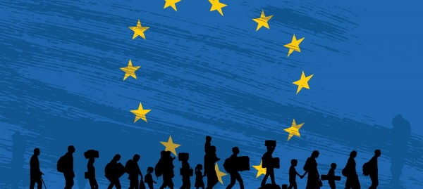 Faire un stage au sein d'une institution européenne