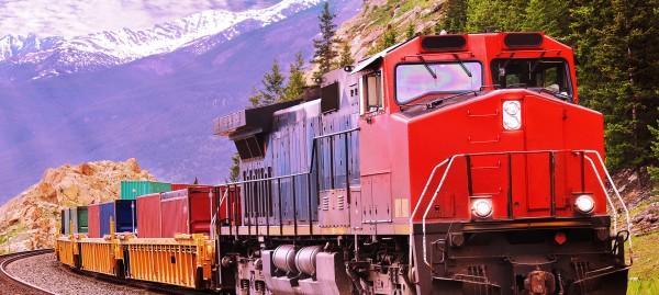 Discover EU 2021 : voyager en train en Europe gratuitement