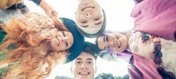 Changing Europe, rencontre entre jeunes européens en Allemagne du 25 au 28 novembre 2020