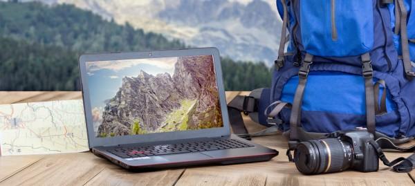 Séances d'info en ligne Programme Vacances-Travail (PVT) 2021