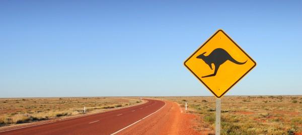 PVT Australie: des nouveautés