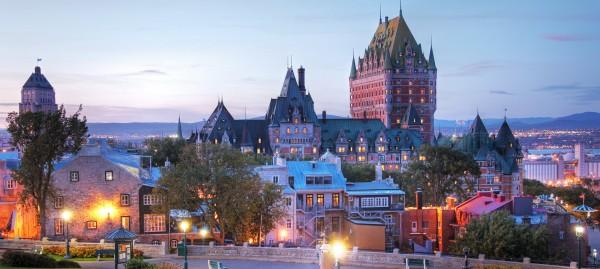 Etudier dans un Cégep au Québec