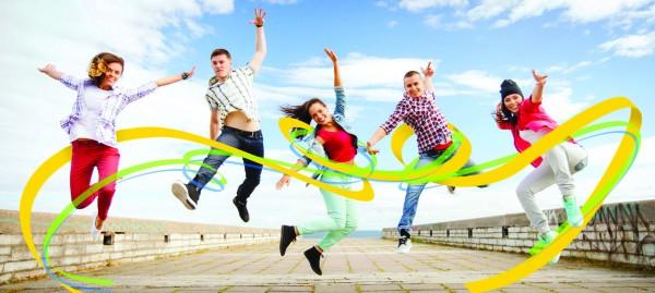 La jeunesse et l'Europe, commençons par la culture !