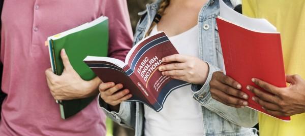 Ateliers d'anglais gratuits à Besançon/Planoise